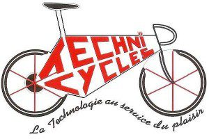 technicycle